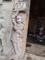 Gataleswar temple 09.jpg