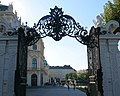 Gate of the Belvedere.jpg