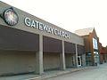 Gateway Church NRH.jpg