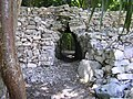Gateway through South Wall - panoramio.jpg