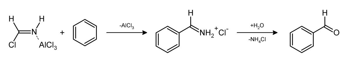 thesis of balz-schiemann reaction