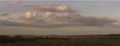 GatwickRunway.png