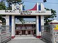 Gauhati Commerce College.jpg