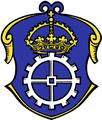 Gauting Wappen.png