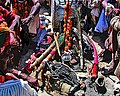 Gavari ritual invocation gear.jpg