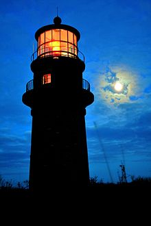 barneget lighthouse gay singles Quora is a place to gain and share knowledge it's a platform to ask questions and connect with people who contribute unique insights and quality answers this.