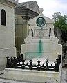 Gay Lussac grave.jpg
