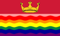 Gay Pride flag for Greater London.png