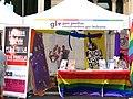 Gay pride bcn 2011-05.JPG