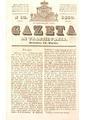 Gazeta de Transilvania, Nr. 12, Anul 1841.pdf