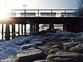 Gdynia, Molo w Orłowie - fotopolska.eu (201180).jpg