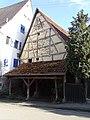 Gebäude und Straßenansichten Breitenholz 88.jpg