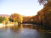 Gebenstorf Reuss Herbst 270438.jpg