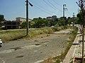 Gebze Daldaban Altı 530-6 Sokak - panoramio.jpg