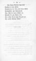 Gedichte Rellstab 1827 013.png