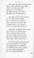 Gedichte Rellstab 1827 072.png