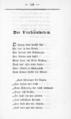 Gedichte Rellstab 1827 125.png