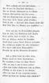 Gedichte Rellstab 1827 157.png