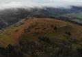 Gelber Berg Luftaufnahme (2019).png