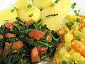 Gemüseteller01.jpg