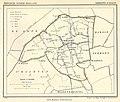 Gemeente Schagen (19140211545).jpg
