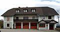 Gemeindeamt Fischbach.jpg