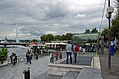 Genève. (9839520513).jpg