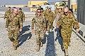 Gen. Austin S. Miller Visit to Afghanistan.jpg