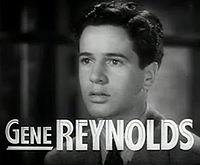 Gene Reynolds in Gallant Sons trailer.jpg