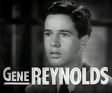 Gene Reynolds in Gallant Sons trailer.jpg