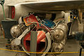 General Electric J-31 Turbojet (7529555190).jpg