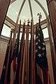 General Grant's Tomb, NYC (2482116492).jpg