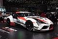 Geneva International Motor Show 2018, Le Grand-Saconnex (1X7A1651).jpg