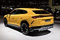 Geneva International Motor Show 2018, Le Grand-Saconnex (1X7A1764).jpg