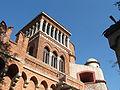 Genova-Castello d'Albertis-DSCF5428.JPG