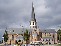 Gent - Sint-Martinuskerk 1.jpg