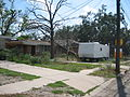 Gentilly24Ap06TrailerTreeeHouse.jpg