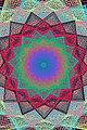 Geometrics - 6876579422.jpg