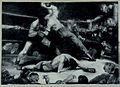 George Bellows - A Knockout (1921).jpg