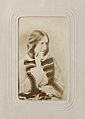 George Eliot BNF Gallica.jpg