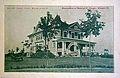 George F. Steger residence c. 1900.jpg