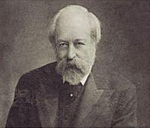 George Frederick Bodley00.jpg