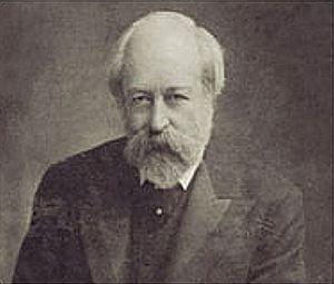 George Frederick Bodley - Image: George Frederick Bodley 00