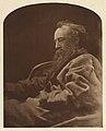 George Frederick Watts MET DP295236.jpg