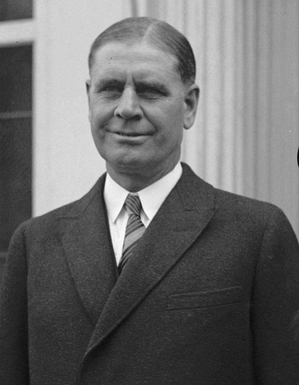George H Dern.jpg