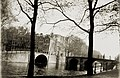 George Hendrik Breitner, Afb 010104000179.jpg