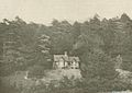 George Meredith's home at Box Hill.jpg