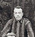 Georges Bayrou en 1908, joueur à Sète.jpg