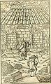 Georgii Agricolae De re metallica libri XII. qvibus officia, instrumenta, machinae, ac omnia deni ad metallicam spectantia, non modo luculentissimè describuntur, sed and per effigies, suis locis (14780270495).jpg