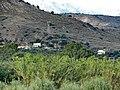 Georgioupoli - panoramio (114).jpg
